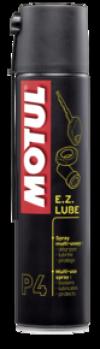 MOTUL E.Z. Lube