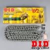 DID 520VX2 FJ