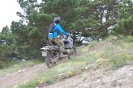 South Demergy:Heavy MOTO Enduro