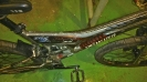 Specizlied Enduro SX '04 Full Custom_14