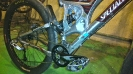 Specizlied Enduro SX '04 Full Custom_6