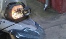 BMW F800GS Crash_1