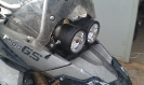 BMW F800GS Crash_2
