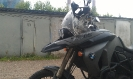 BMW F800GS Crash_3