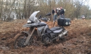 BMW F800GS - Hard Enduro_1