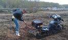 BMW F800GS - Hard Enduro_3